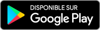 google-play-badge-fr