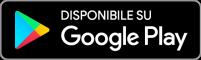 google-play-badge-it