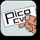 mini-cv app